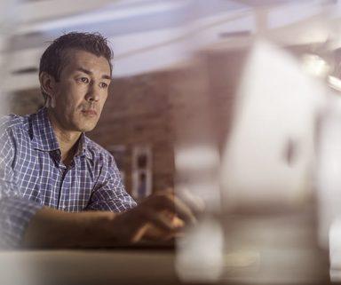 Schneller und erfolgreicher zum Ziel | Deep Work – Ansatz von Georgetown Professor Cal Newport