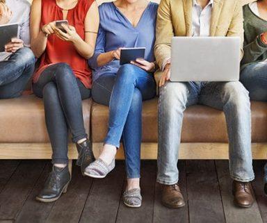 User Generated Content ist King   Weshalb sich die Interaktion mit der Zielgruppe lohnt
