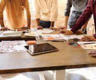 Content Marketing: Vom Hype zum Basic | Weshalb sich Content Marketing für Pharma bewährt hat