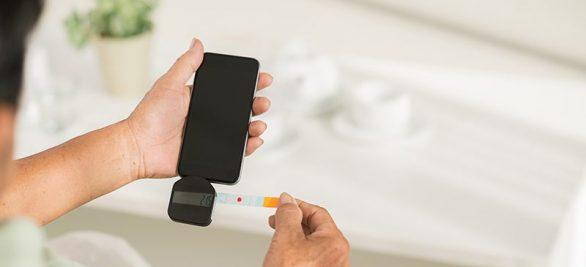 3 Gründe, warum der Patient Ihr Medikament nicht nimmt und was Sie dagegen tun können