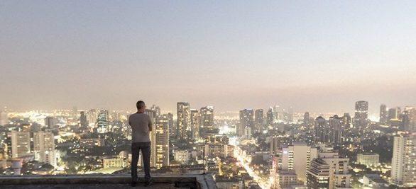 Innovation wagen: Erfolgreiche Führungs- und Organisationsmodelle | Mit integrierten Prozessen zu mehr Innovationskraft