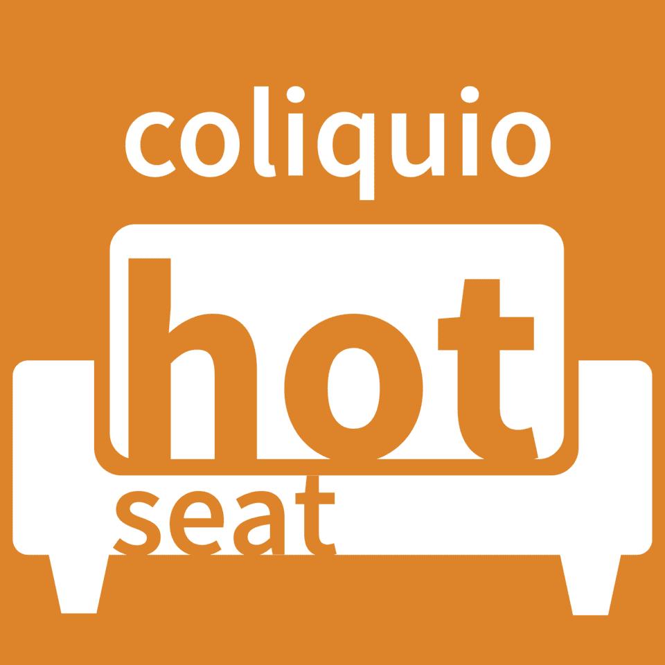 coliquio hotseat