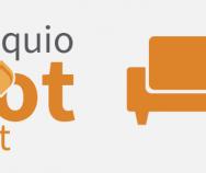 Neuer Podcast: Der coliquio Hotseat | Denken wir Pharma digital