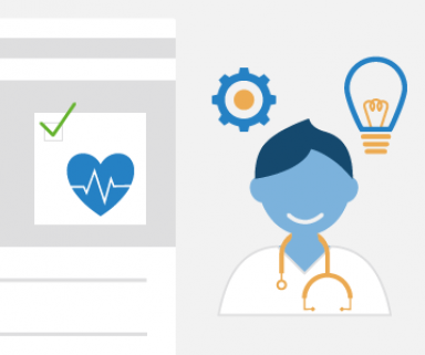 Fälle, Fälle, Fälle – Ärzte lieben Kasuistiken | Best Practice aus der Ärzte-Community