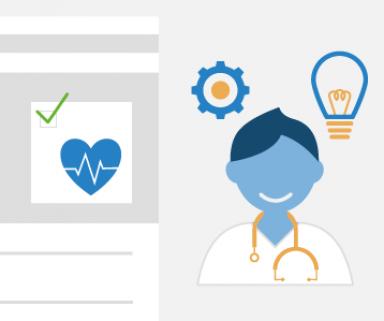 Fälle, Fälle, Fälle – Ärzte lieben Kasuistiken   Best Practice aus der Ärzte-Community