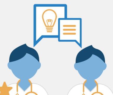 Mit KOLs mehr Mediziner erreichen | Best Practice aus der Arzt-Community