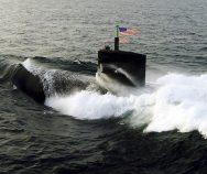 Reiß das Ruder herum! 3 Lektionen eines Navy-Kapitäns, die Ihren Job erleichtern werden