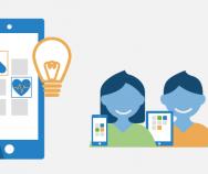 Was ist das Geheimnis erfolgreicher Patienten-Apps? Wir verraten die wichtigsten Erfolgsfaktoren