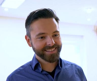 Customer Journey: So bewegen sich Ärzte auf coliquio | coliquio-Gründer Martin Drees gibt exklusiven Einblick