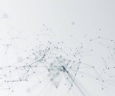Algorithmen in Pharma –  So nutzen Sanofi, Pfizer und Johnson & Johnson künstliche Intelligenz als strategischen Vorteil