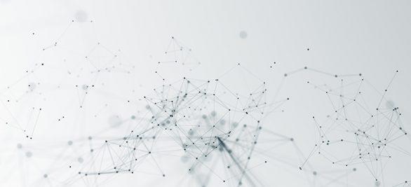 Healthcare: Wird jetzt alles Blockchain? 4 konkrete Anwendungen im Gesundheitswesen