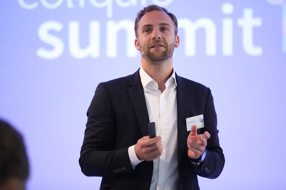 coliquio Summit 2018