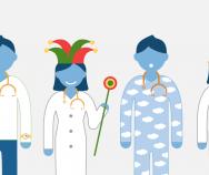 Die Lieblingswitze der Ärzte   Über diese Ärzte-Klischees lacht die Community