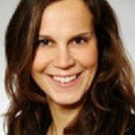 Kristina Schulte-Herweling