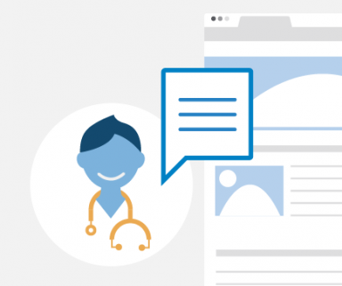 Keine Angst vor Kommentaren | 10 konkrete Tipps für die Interaktion in der Ärzte-Community