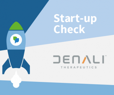 Denali: Alzheimer besiegen | Der Start-up Check