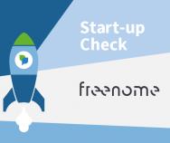 Freenome: Algorithmen erkennen Krebs | Der Start-up Check