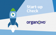 Organovo: Organe drucken | Der Start-up Check