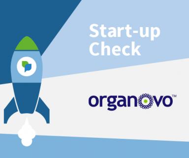 Organovo: Organe drucken | Der Start-up Check