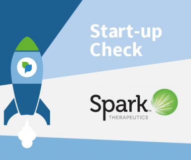 Spark Therapeutics: Krankheiten in den Genen heilen | Der Start-up Check