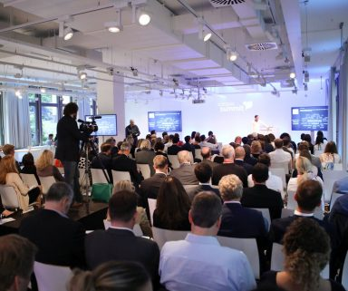 So bleiben Events im digitalen Zeitalter relevant | 3 Best Practice Tipps von Pia Kuss, coliquio