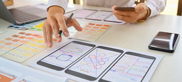 Ist mobile Werbung weniger wert? | Warum dieser Mythos nicht (immer) stimmt