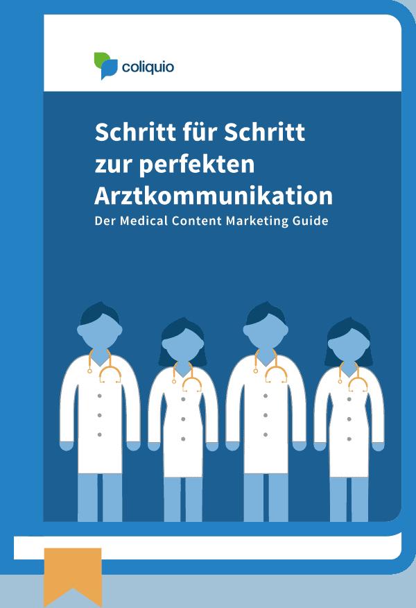 schritt-fuer-schritt-zur-perfekten-arztkommunikation-medical-content-marketing-guide-coliquio