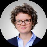 Dr. Caroline Preidel