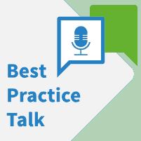 Best Practice Talk