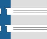 Checkliste: Richtiger Umgang mit Kommentaren | So werden selbst kritische Kommentare zum Gewinn