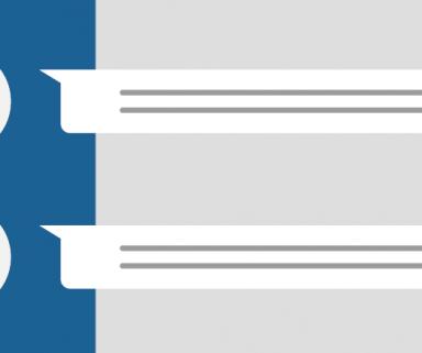 Checkliste: Richtiger Umgang mit Kommentaren   So werden selbst kritische Kommentare zum Gewinn