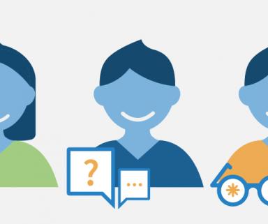 Von der Idee zur Ärzte-Community | So nutzen Ärzte heute coliquio