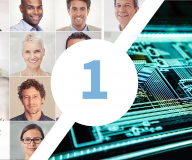 Technology Fallacy – Der Technologie-Irrtum | Teil 1: Der Mensch als Schlüssel zur digitalen Transformation