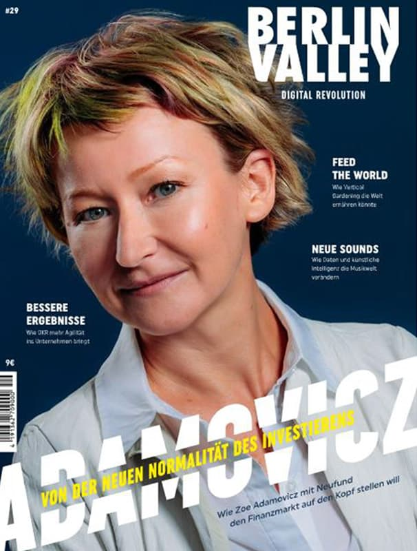 2018-08-berlin-valley-okr-title