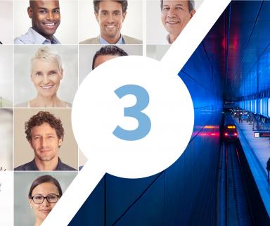 Technology Fallacy – Der Technologie-Irrtum | Teil 3: Das digitale Unternehmen und seine Mitarbeiter