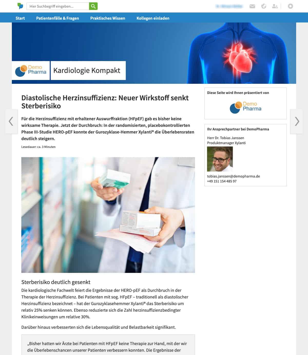 coliquio-beitrag-diastolische-herzinsuffizienz-neuer-wirkstoff-senkt-sterberisiko-1200×1385-screen