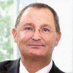 Dr. Günther Jonitz