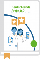 e-book-deutschlands-aerzte-360