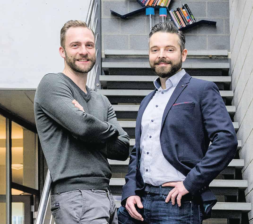handelsblatt-felix-martin