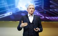 Exponentielle Technologien | So verändern sie das Gesundheitswesen und Pharma