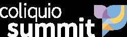 coliquio_summit_logo_negativ_400x119