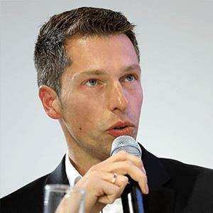 Dr. Levin Böhlig