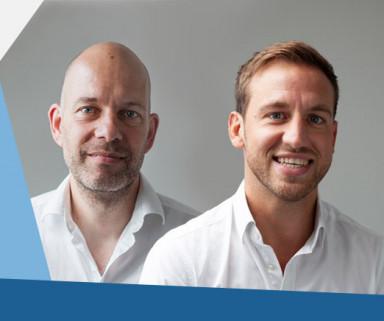 Newsenselab GmbH   Healthcare Start-ups stellen sich vor