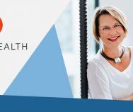 VisionHealth GmbH | Healthcare Start-ups stellen sich vor