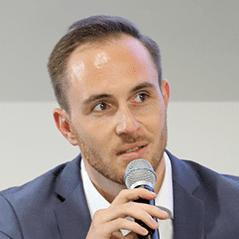 Philipp Große