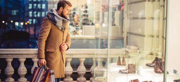Mit einer durchdachten Customer Journey zum Kommunikationserfolg | Die 4 wichtigsten Modelle und wie Ihnen diese beim Content Marketing helfen