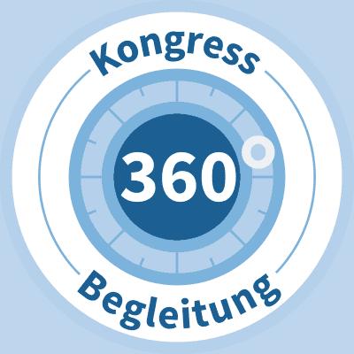 icon-webinar-kongressbegleitung