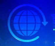 CovidCon Global: Darüber haben die Ärzte diskutiert