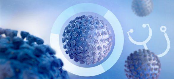 Covid-19: Diese Infos wünschen sich Ärzte aktuell von Pharma