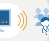 Infografik: So werden digitale Live-Events erfolgreich   Unsere 5 Learnings aus der CovidCon